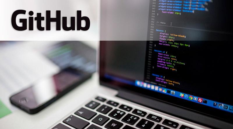 GitHub Code