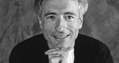 Larry Tesler