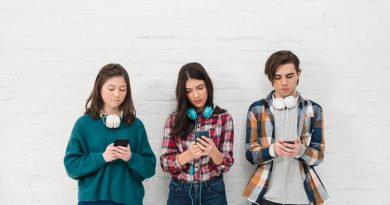 ciberseguridad adolescentes