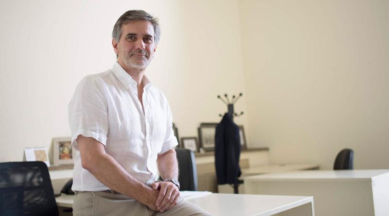 Eduardo Poggi