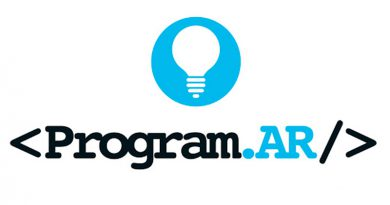 ProgramAR-logo