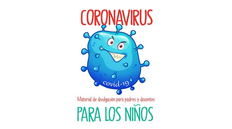 covid-19-info-chicos