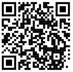 QR Amazon Web Services (AWS)