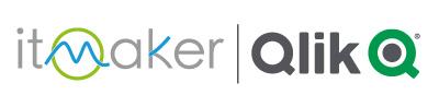 It Maker - Qlink