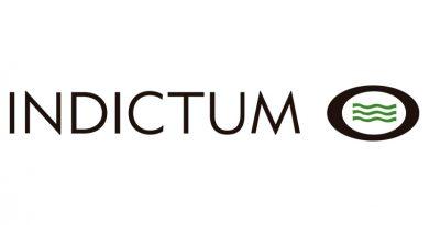 Indictum - Neurona BA