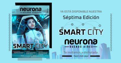 Septima Edicion - Neurona BA