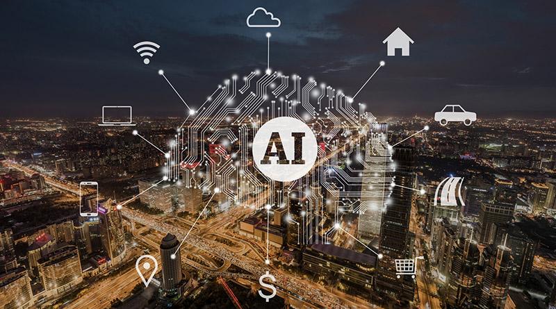 IBM---Smart-Cities