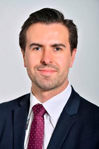 Javier Gutiérrez - Neurona BA