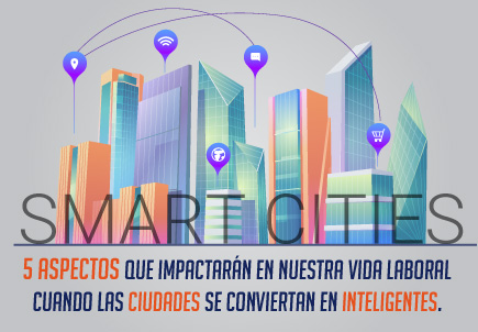 Tips Smart Cities - Neurona BA