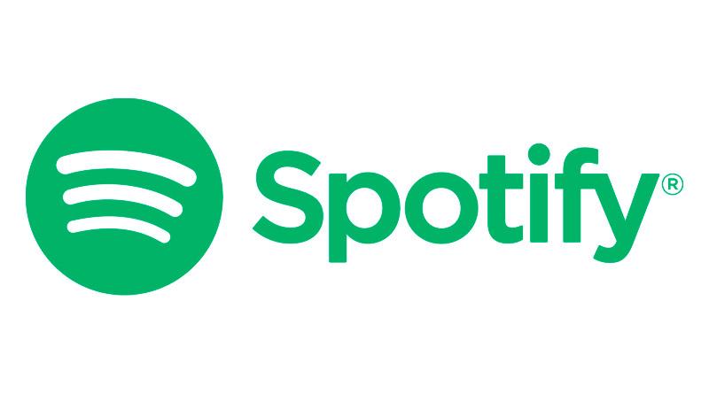 Spotify Logo Neurona BA