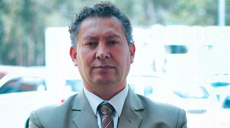 Estevan-Gomez