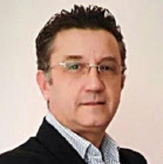 Fabián Garófalo