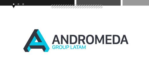 andromeda - Neurona Ba