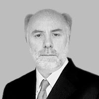 Guillermo Villanueva - Ceo Grupo Sabra