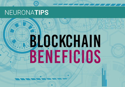 Tips Blockchain - Neurona BA