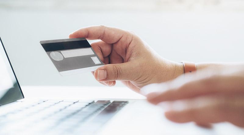 online-pago