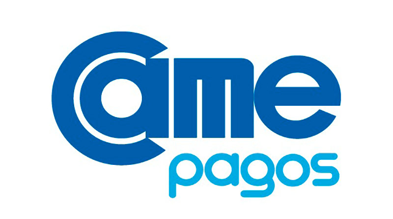 Came Pagos