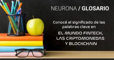 Glosario-Fintech---Neurona-BA