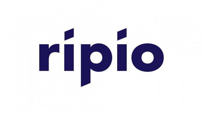 Ripio - Logo