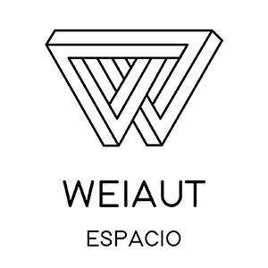 Weiaut-Espacio-Logo