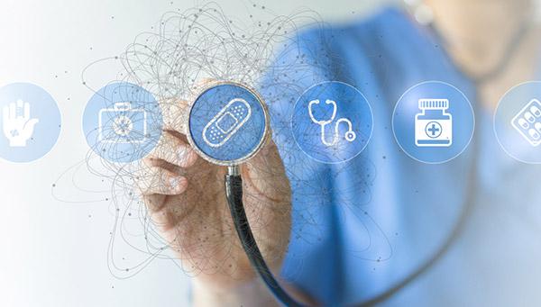 Novared - Checkpoint - Healthtech