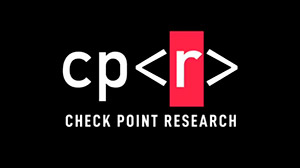 Novared -Checkpoint-Research