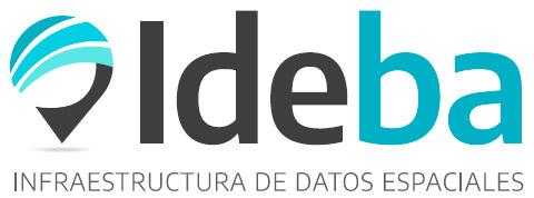 Ideba Logo