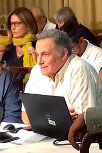 Roberto Corti