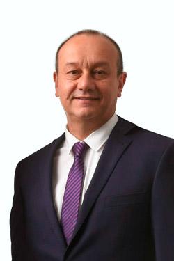 Flavio Fazzano