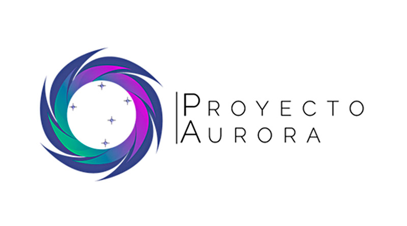 Proyecto Aurora