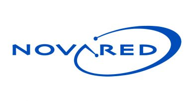 novared-logo