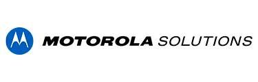 Morotola Solutions Logo