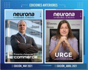 Ediciones Anteriores 0521-0421