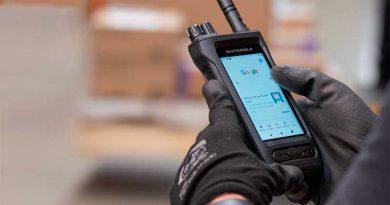 MOTOTRBO---Motorola-Solutions