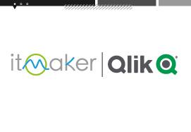 IT Maker