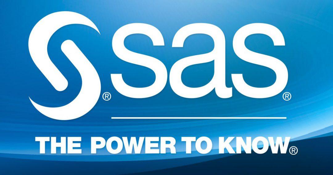 SAS The Power to know