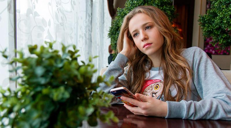 ciberseguridad cyberbulling