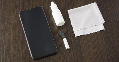 Limpieza celular