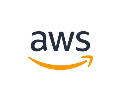 Amazon - AWS