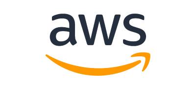 Amazon AWS - Neurona BA