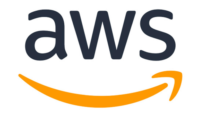 Amazon-Web-Services-AWS