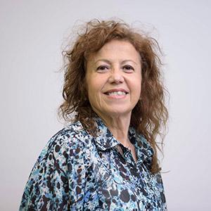 Mariana-Moretti