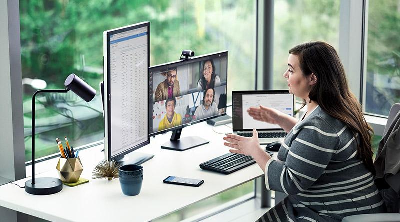 Microsoft-homeworking-1