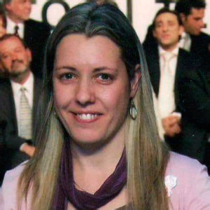 Carolina Tkachuk - RECIA3 - Neurona BA