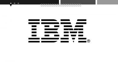 IBM - Neurona BA