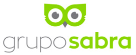 Grupo Sabra - Logo chico