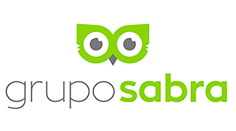 Grupo Sabra Logo