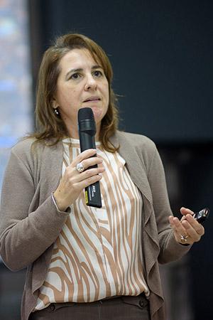 Maria Munaro - Neurona BA 01