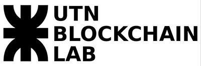 UTN Blockchain Lab - Neurona BA