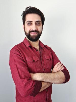 Franco Suárez - Business Analytics Manager de Ualá